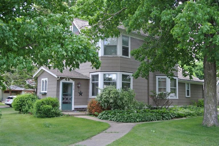 Real Estate for Sale, ListingId: 26811434, St Ansgar,IA50472