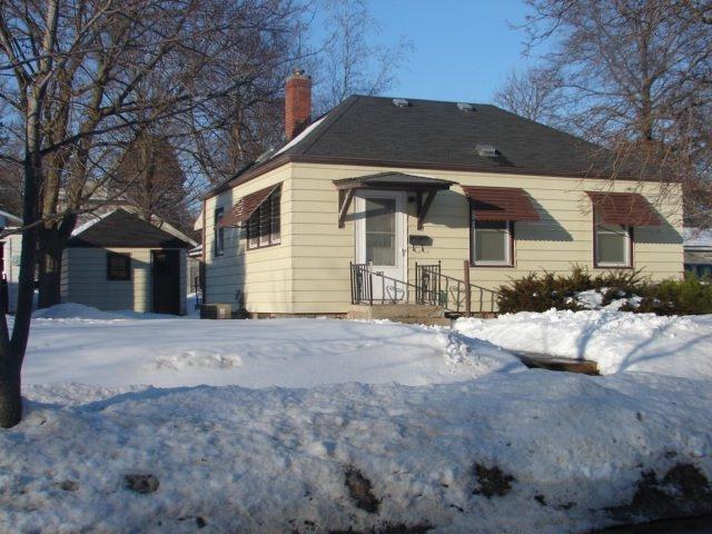 Real Estate for Sale, ListingId: 26918629, Charles City,IA50616
