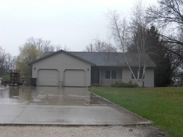 Real Estate for Sale, ListingId: 27129938, West Union, IA  52175