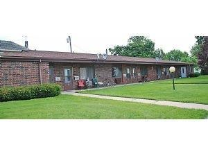 Rental Homes for Rent, ListingId:27216092, location: 206 East Water Ave Wadena 52169