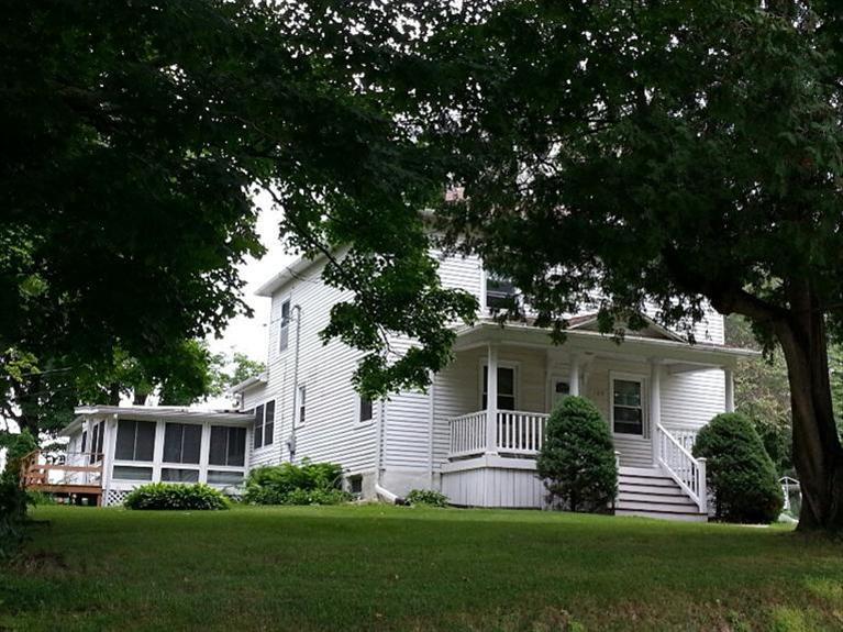 Real Estate for Sale, ListingId: 27532243, West Union,IA52175