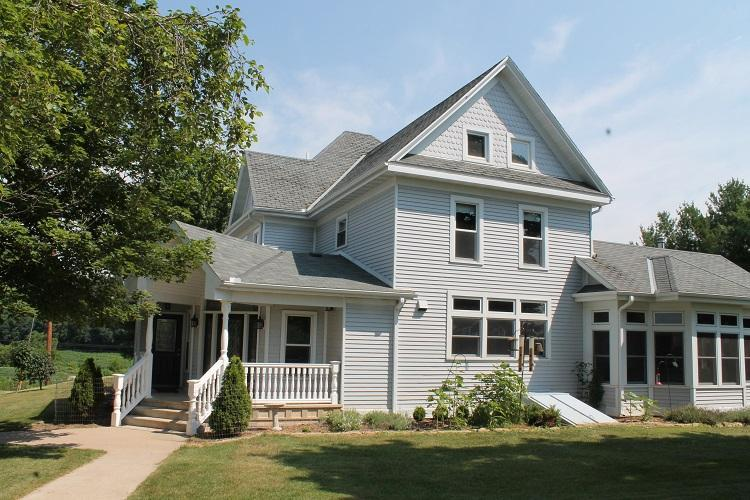 Real Estate for Sale, ListingId: 27617674, Lansing,IA52151