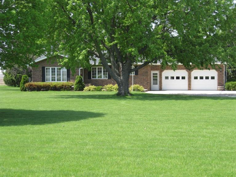Real Estate for Sale, ListingId: 27589393, Independence,IA50644