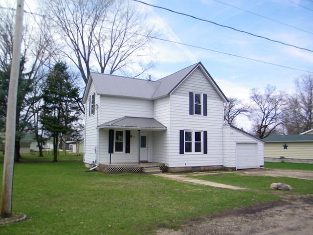 Real Estate for Sale, ListingId: 27944318, Nashua,IA50658