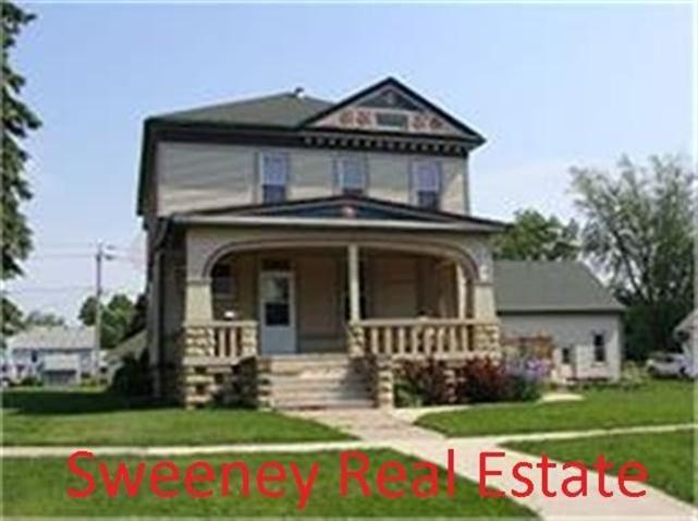 Real Estate for Sale, ListingId: 27965005, Postville,IA52162