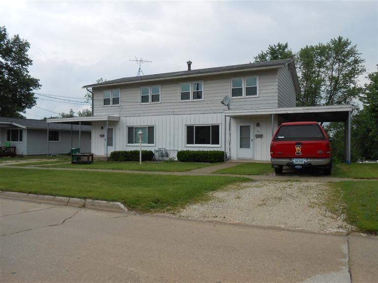 Real Estate for Sale, ListingId: 27985319, West Union,IA52175