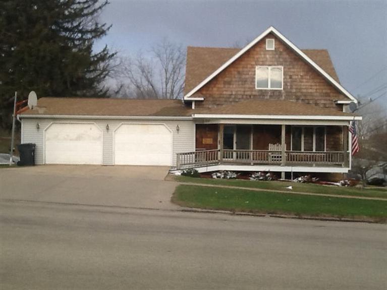 Real Estate for Sale, ListingId: 28025162, West Union,IA52175