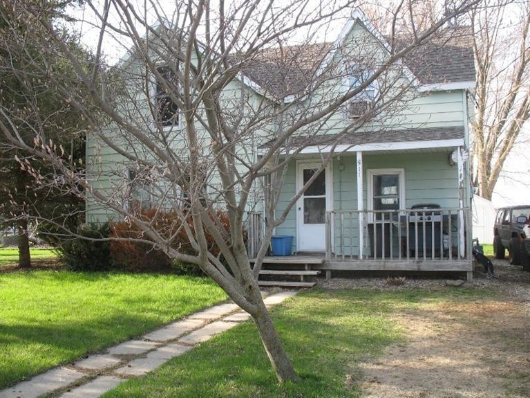 Real Estate for Sale, ListingId: 28045151, Calmar,IA52132