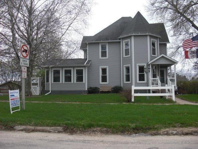 Real Estate for Sale, ListingId: 28073218, West Union,IA52175