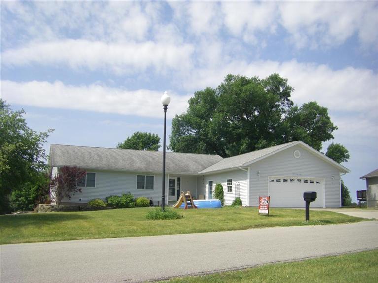 Real Estate for Sale, ListingId: 28073225, Nashua,IA50658