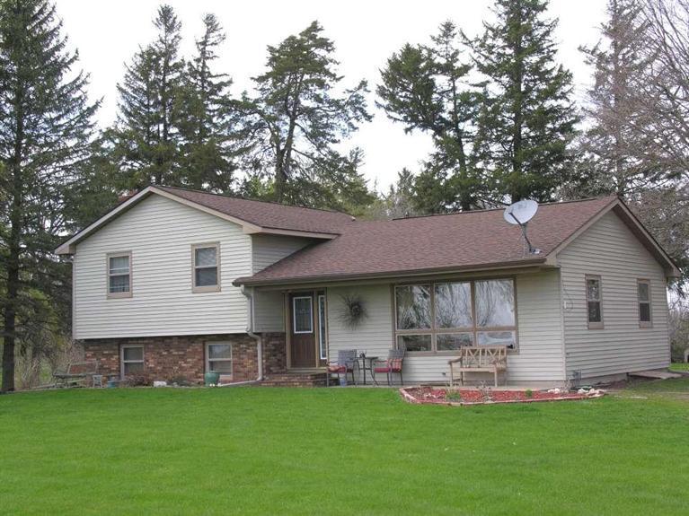 Real Estate for Sale, ListingId: 28086373, St Ansgar,IA50472