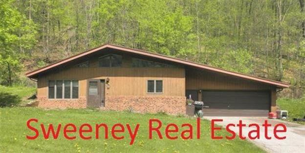 Real Estate for Sale, ListingId: 28258266, Harpers Ferry, IA  52146