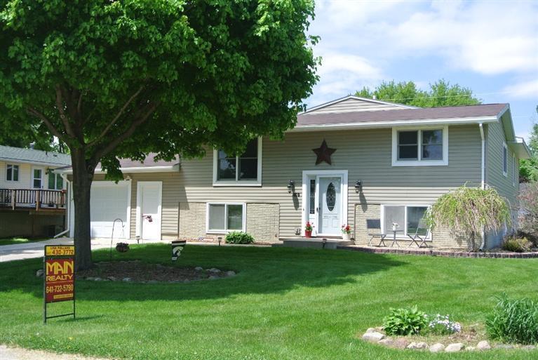 Real Estate for Sale, ListingId: 28302686, Osage,IA50461