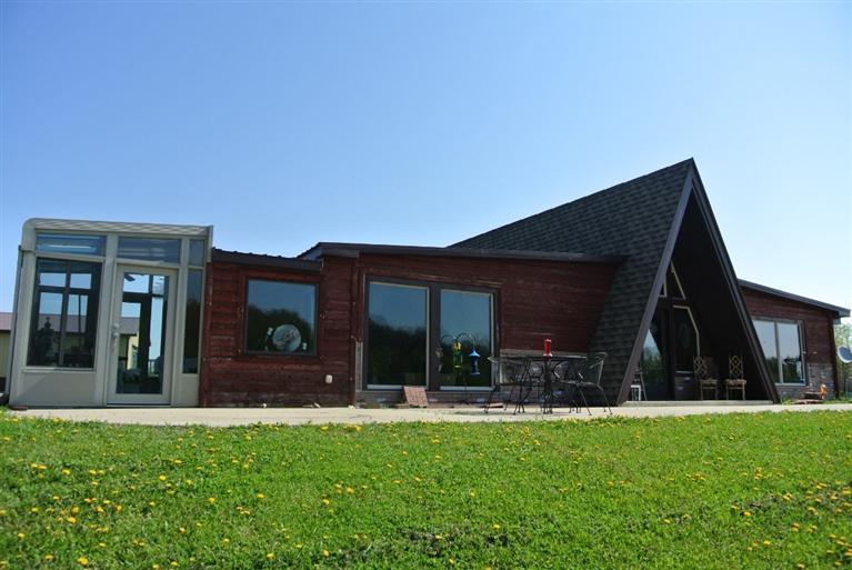 Real Estate for Sale, ListingId: 28302687, St Ansgar,IA50472