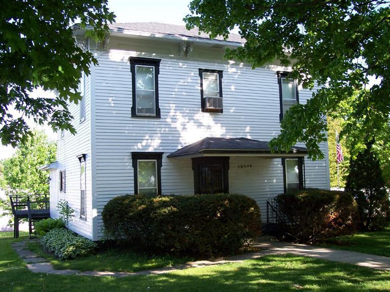 Real Estate for Sale, ListingId: 28454264, Ossian,IA52161