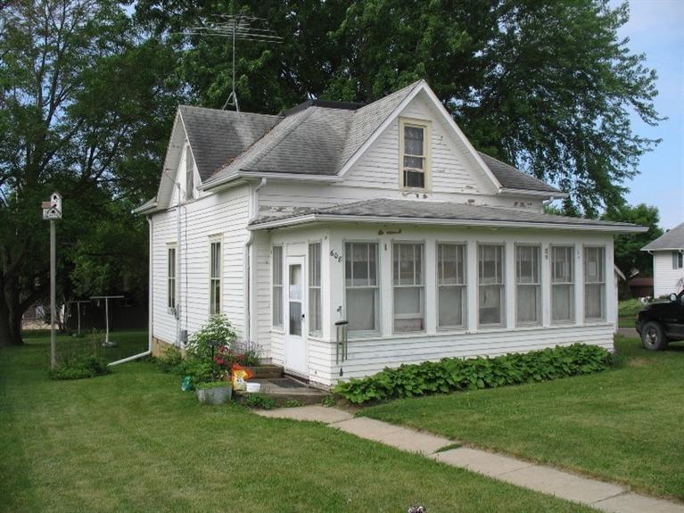 Real Estate for Sale, ListingId: 28502555, Calmar,IA52132