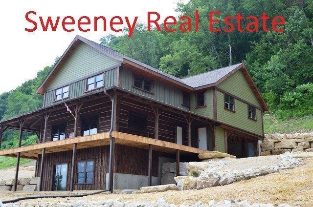 Real Estate for Sale, ListingId: 28608744, Lansing,IA52151