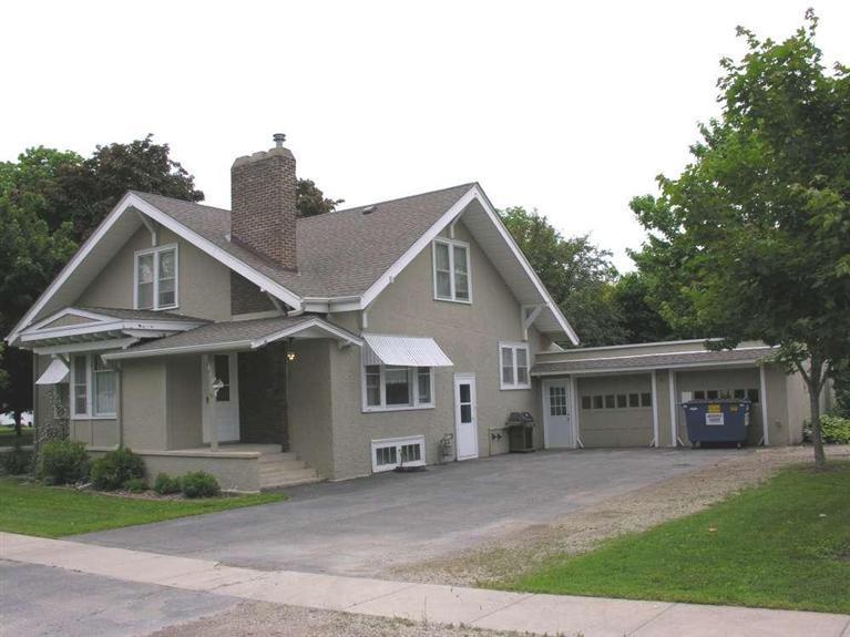 Real Estate for Sale, ListingId: 28608738, St Ansgar,IA50472