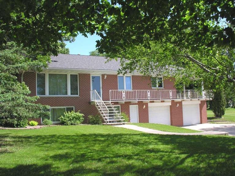 Real Estate for Sale, ListingId: 28640095, St Ansgar,IA50472