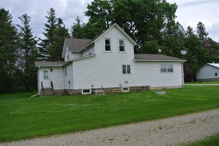 Real Estate for Sale, ListingId: 28656814, St Ansgar,IA50472