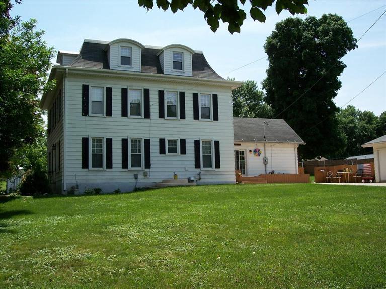 Real Estate for Sale, ListingId: 28684341, Calmar,IA52132