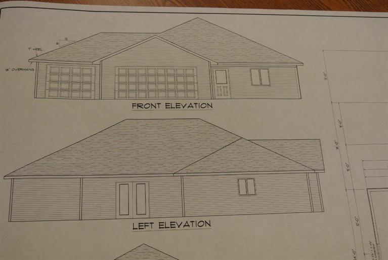 Real Estate for Sale, ListingId: 28694686, Osage,IA50461