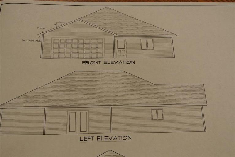 Real Estate for Sale, ListingId: 28694681, Osage,IA50461