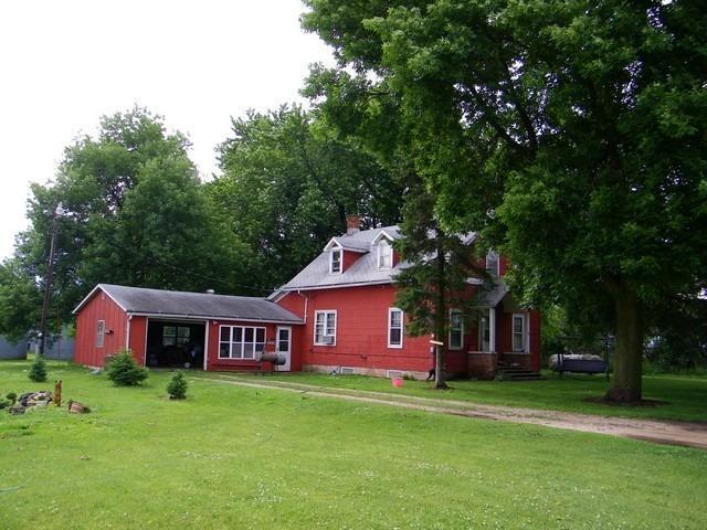 Real Estate for Sale, ListingId: 28771570, Greene,IA50636
