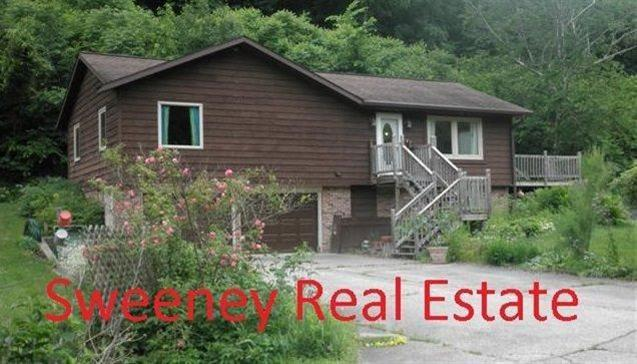 Real Estate for Sale, ListingId: 28741836, Lansing,IA52151