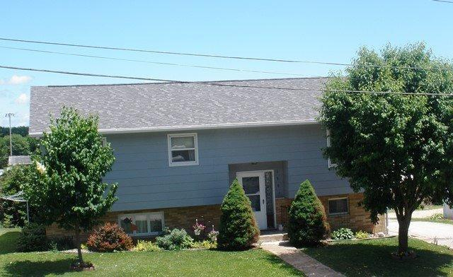Real Estate for Sale, ListingId: 28796364, Lansing,IA52151