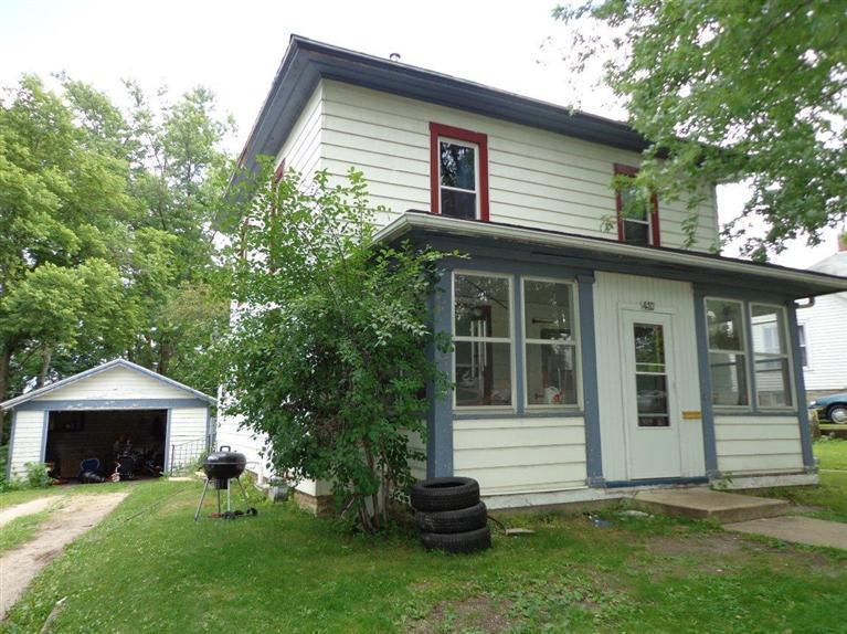 Real Estate for Sale, ListingId: 28885557, Charles City,IA50616