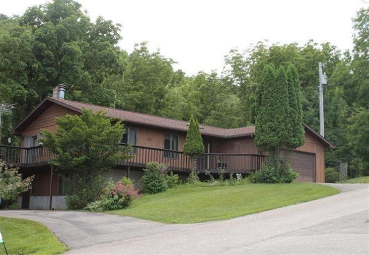 Real Estate for Sale, ListingId: 28981163, Lansing,IA52151