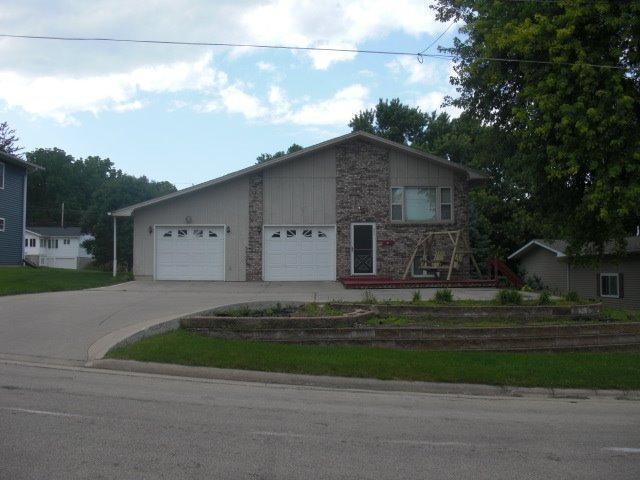 Real Estate for Sale, ListingId: 28997655, West Union,IA52175