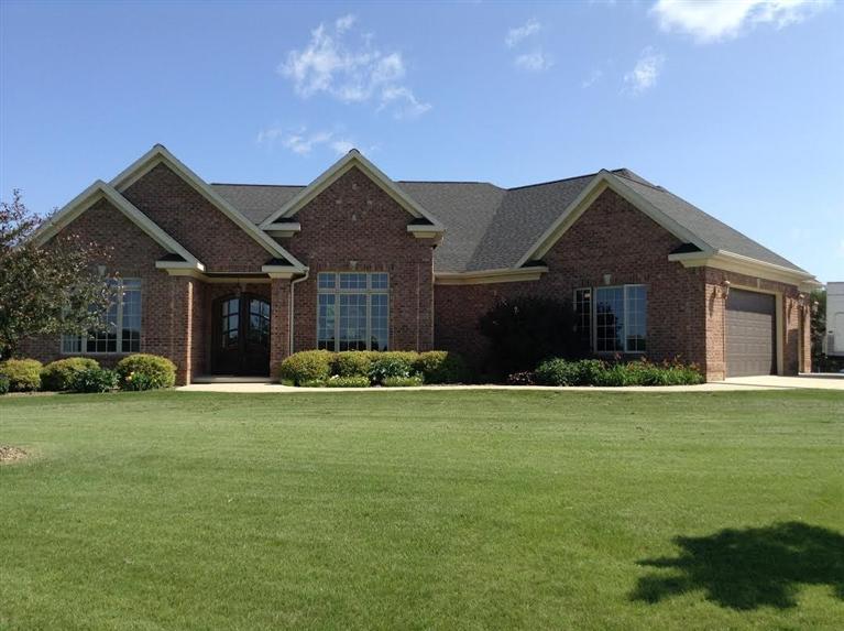 Real Estate for Sale, ListingId: 29009123, Decorah,IA52101