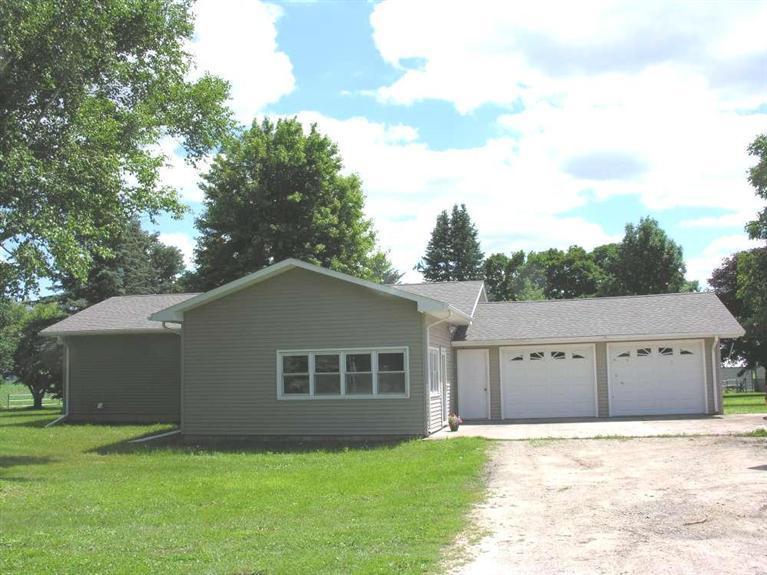 Real Estate for Sale, ListingId: 29009115, Mitchell,IA50461