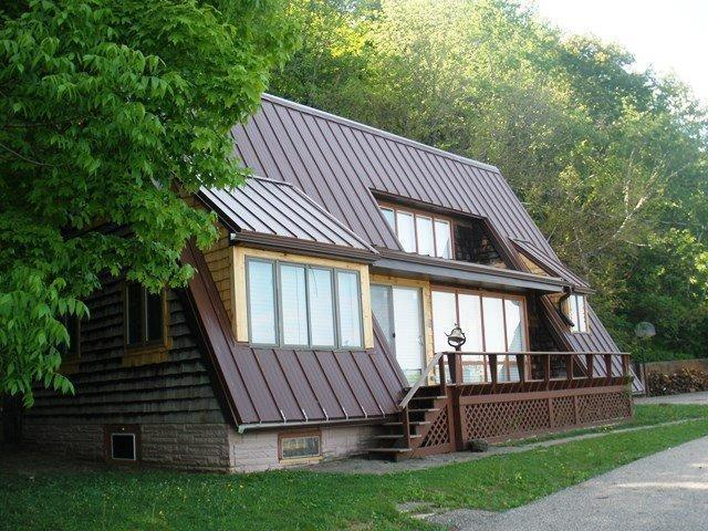 Real Estate for Sale, ListingId: 29037536, Lansing,IA52151