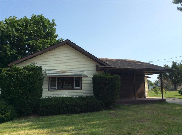Real Estate for Sale, ListingId: 29102555, Ossian,IA52161
