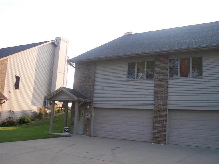Real Estate for Sale, ListingId: 29156980, Guttenberg,IA52052
