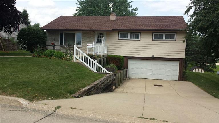 Real Estate for Sale, ListingId: 29174383, West Union,IA52175