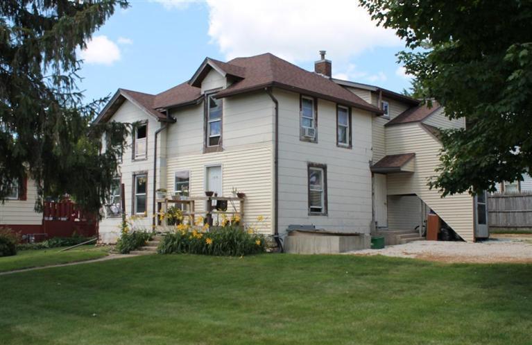 Real Estate for Sale, ListingId: 29267360, Postville,IA52162