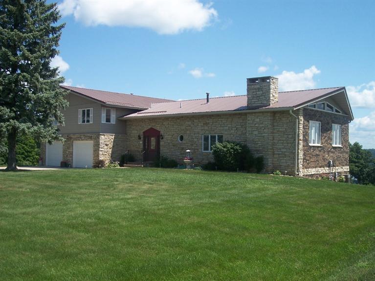 Real Estate for Sale, ListingId: 29195924, Guttenberg,IA52052