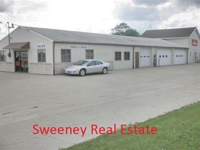 Real Estate for Sale, ListingId: 29220978, Postville,IA52162