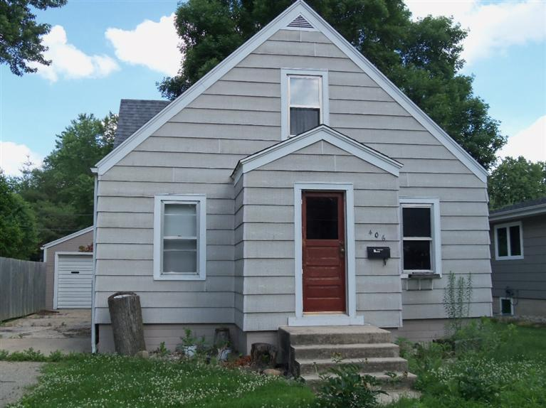 Real Estate for Sale, ListingId: 29289815, Charles City,IA50616