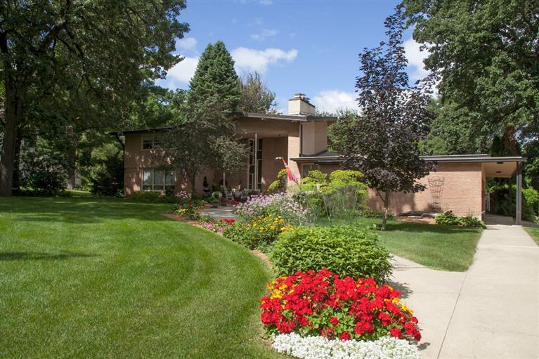 Real Estate for Sale, ListingId: 29384937, Decorah,IA52101