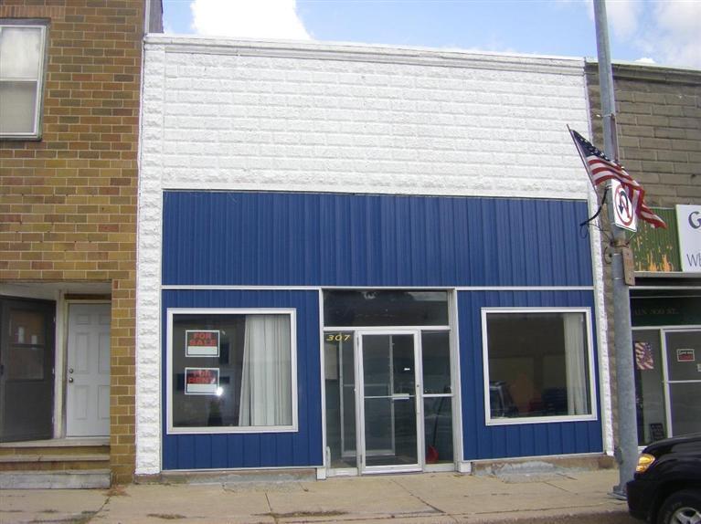 Real Estate for Sale, ListingId: 29340550, Nashua,IA50658