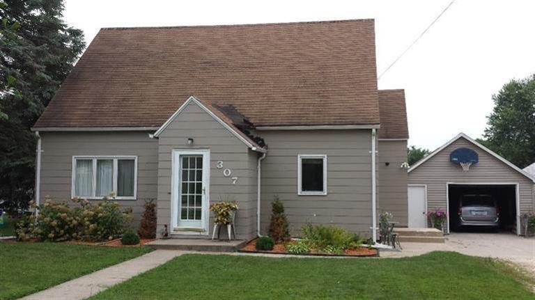 Real Estate for Sale, ListingId: 29410138, Strawberry Pt,IA52076