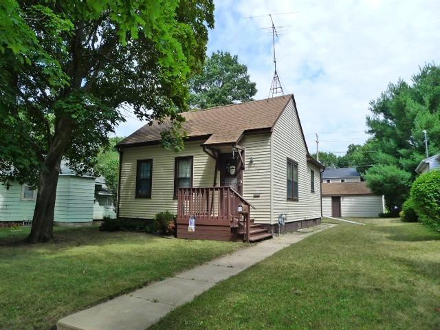 Real Estate for Sale, ListingId: 29437416, Charles City,IA50616