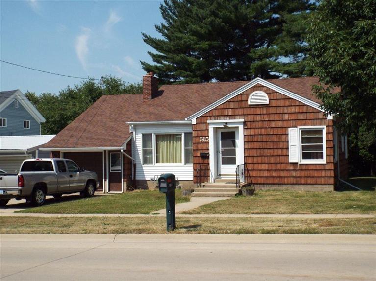 Real Estate for Sale, ListingId: 29448015, Strawberry Pt,IA52076