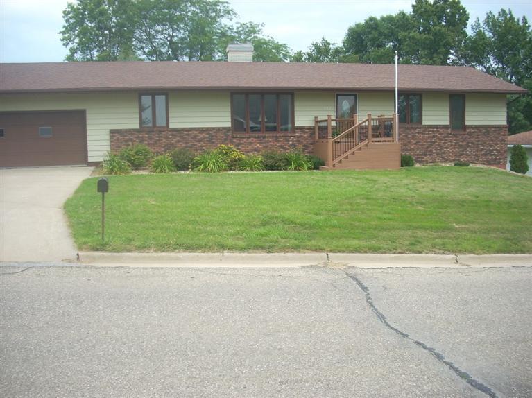 Real Estate for Sale, ListingId: 29562012, Traer,IA50675