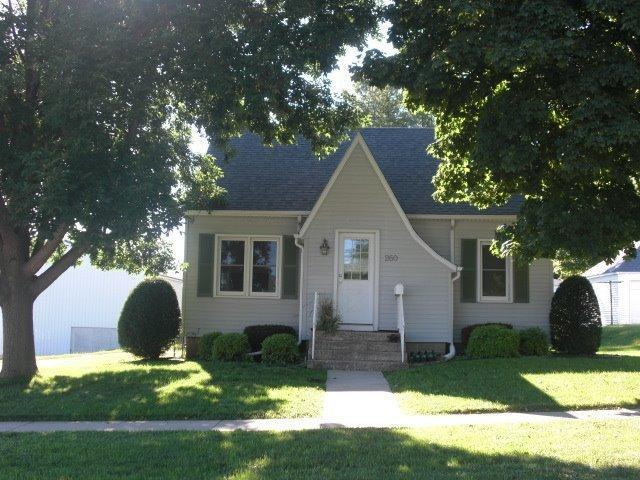 Real Estate for Sale, ListingId: 29678796, West Union,IA52175